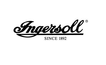 Ingersoll SINCE 1892.JPG Logo